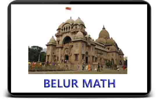 Belure Math